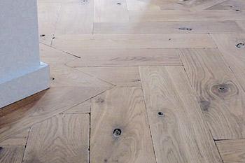 Moderne Houten Vloeren : Vloeren vloer houten vloeren vloeren maastricht dutzfloors
